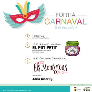 cartell_carnaval_fortia_17